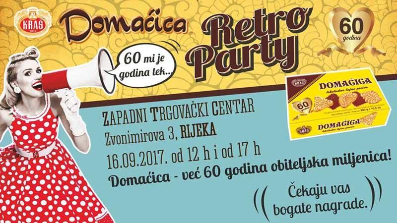 Objavljen cijeli program Ljeta na Ljetnoj - Fiuman.hr