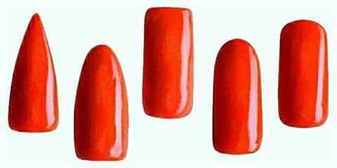 1-m-5-nails-med-1