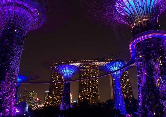 web stranice za upoznavanja u Singapuru