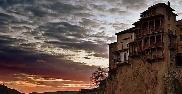 3502_cuenca_3_flickr_teamgeist_580