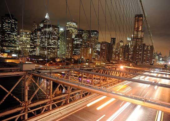 Stranica za upoznavanja Manhattan
