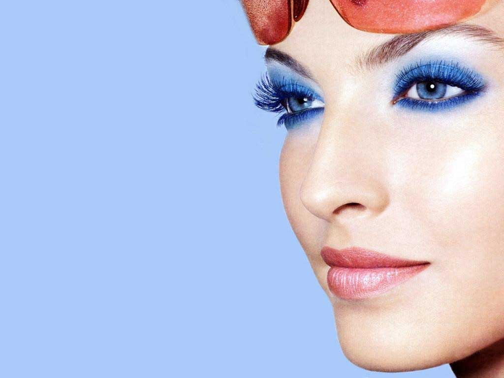 60-s-make-up-bits-and-pieces-1815216-1024-768