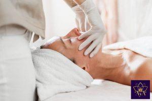 Skulpturalni FaceLifiting - Intraoralna [Bukalna] masaža