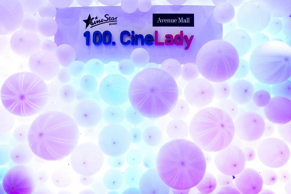 _cinelady