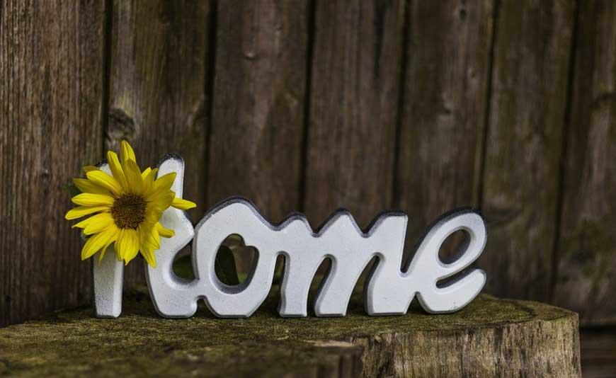 at-home-1594965_960_720