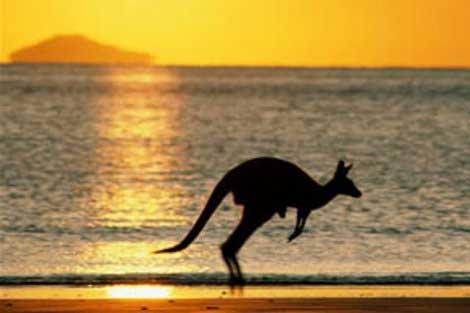 australija_nezapamcene_vrucine_melbourne_se_priprema_za_najduzi_toplinski_val_u_povijesti_tabfull
