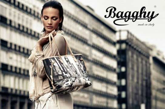bagghy-bag-coll-autunnoinverno20132014_1-600x399