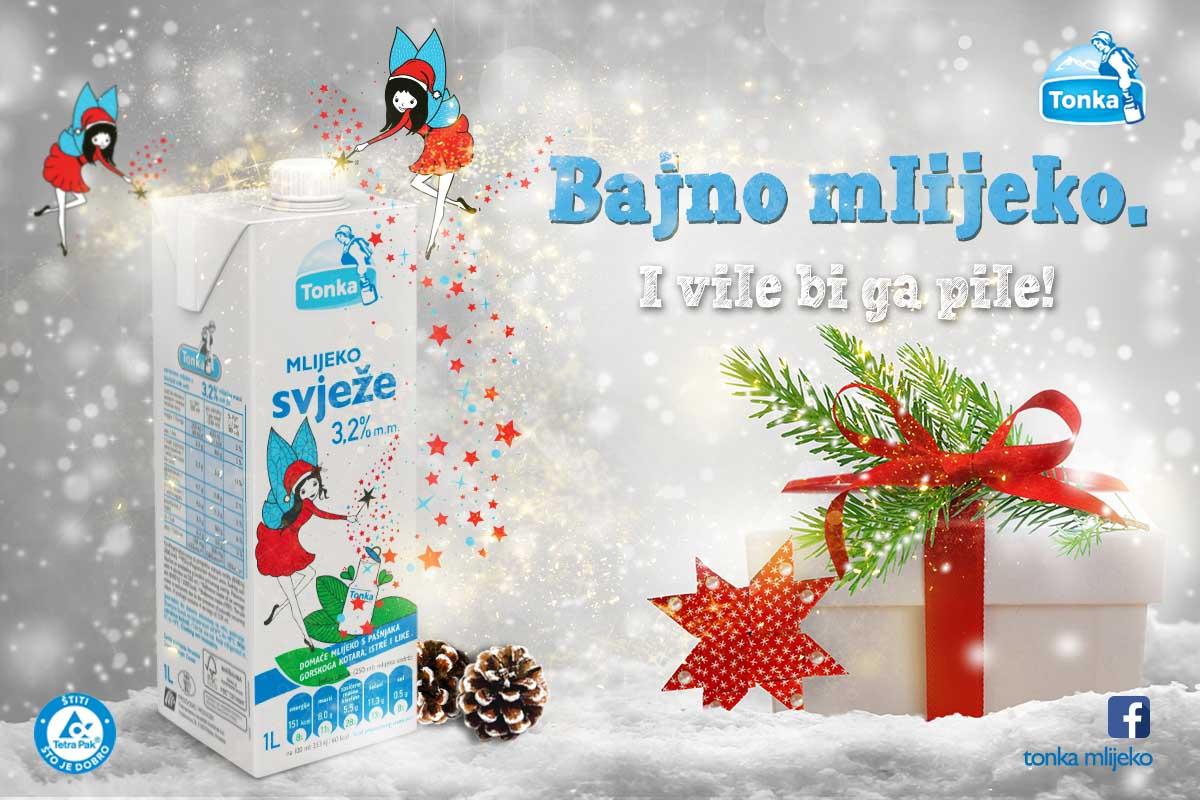bajno_mlijeko_glavni_vizual_01