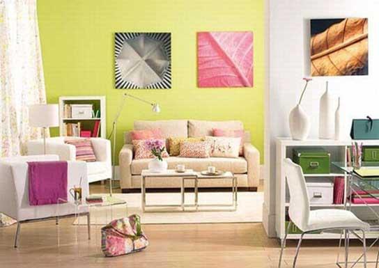 best-interior-design-advice1