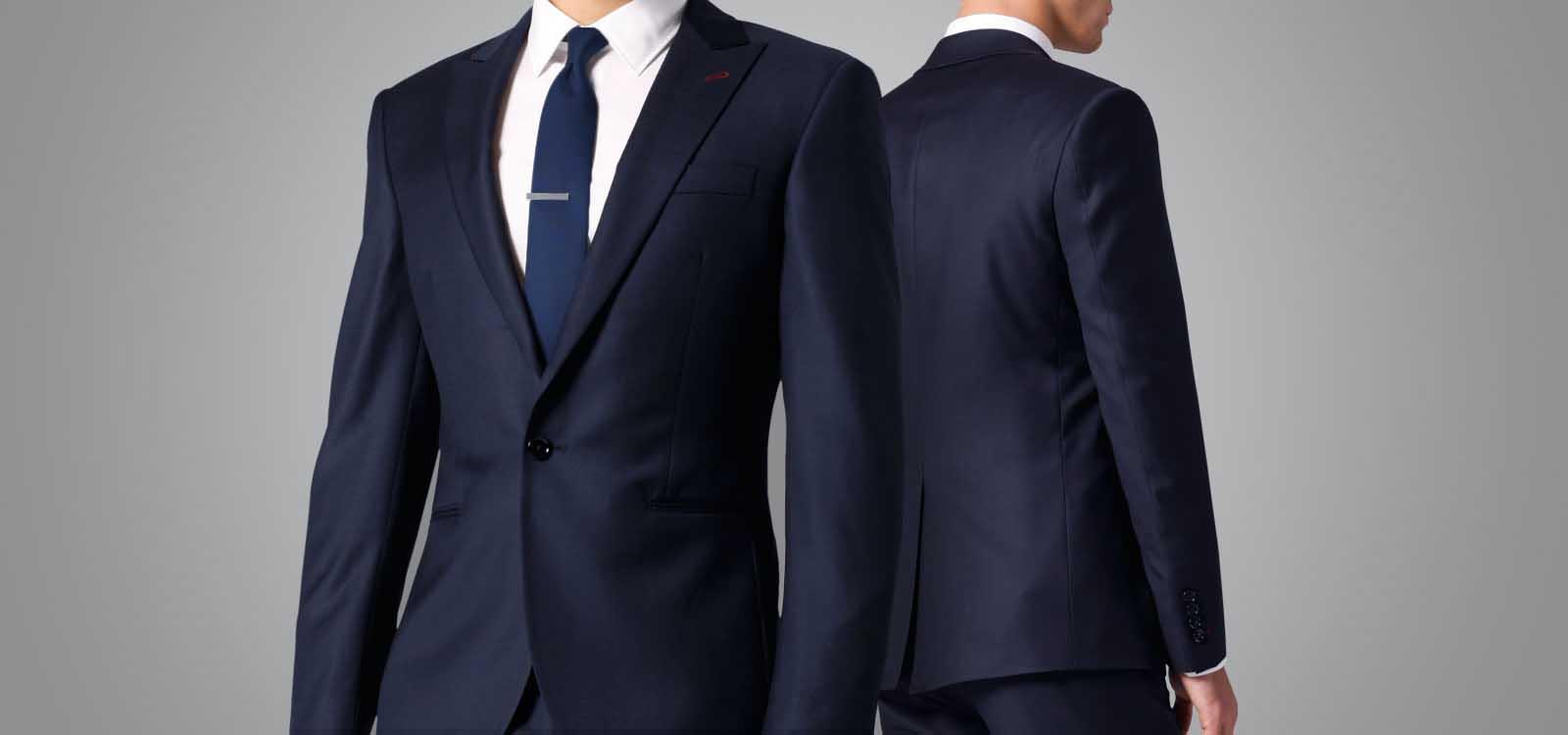 best_suits_yet