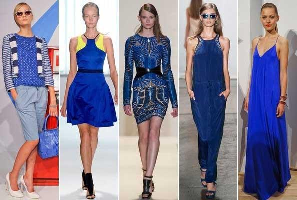 blue-trend-spring-summer-2013