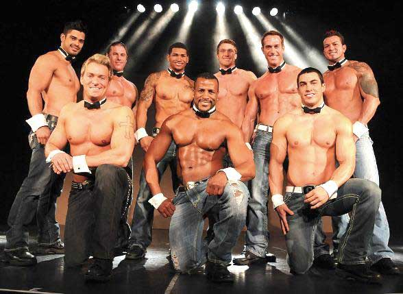 chippendales-724-588a