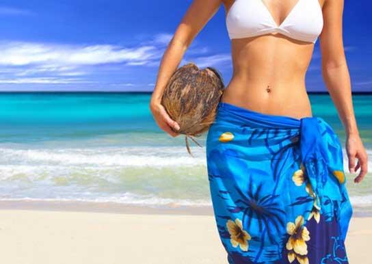 coconut_beach_woman_-_lg
