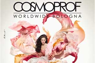 cosmoprof-bologna-2013-1363177983