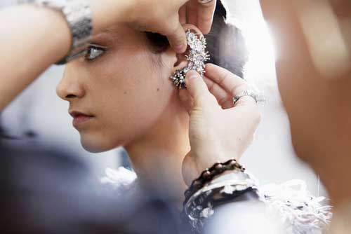 diamond-ear-cuffs--large-msg-135429218984