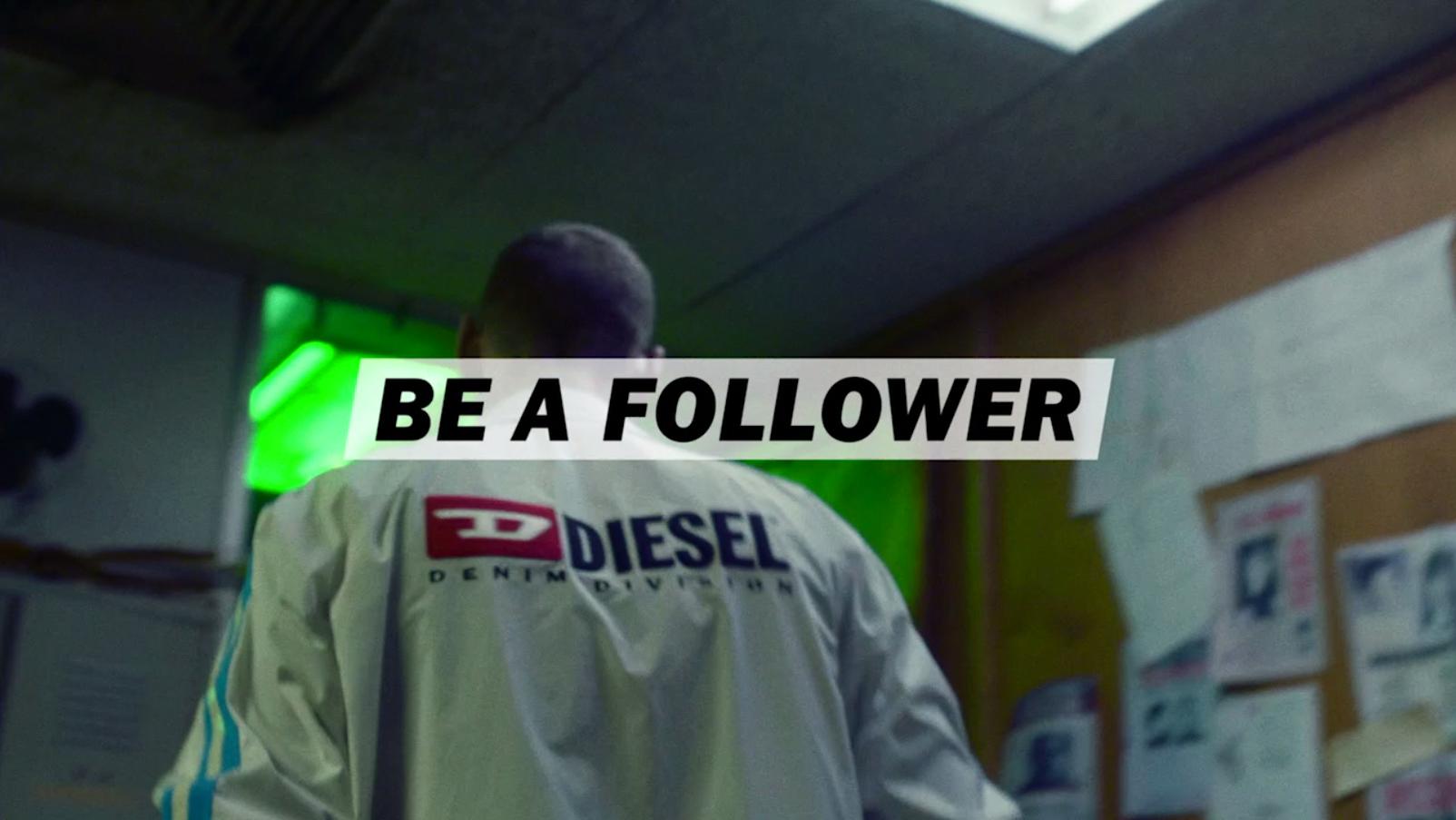 diesel_baf_travel_follower_still-1