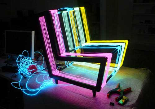 disco-chair-by-kiwi-and-pom-3