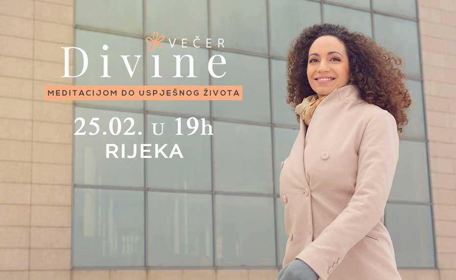 divinevecerrijeka_slika