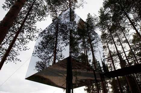 dzn_tree-hotel-by-tham-and-videgard-arkitekter-11
