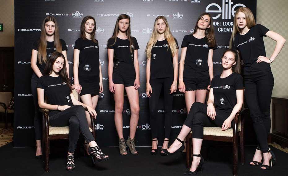 emln-croatia-2016-girls