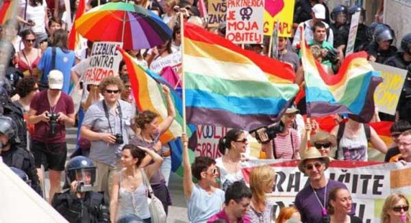 europa-pozdravlja-split-pride-osuduje-homofobne-izjave-slika-361209