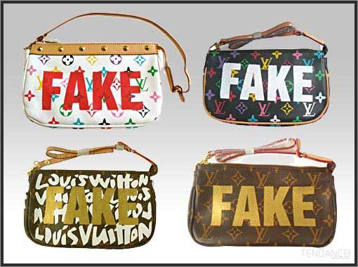 fake_bags