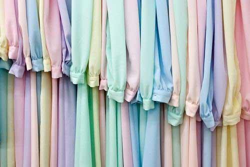 fashion-pastels-23
