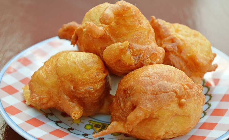 fritters-316489_960_720-1