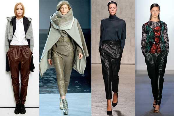fw12-leather-trend