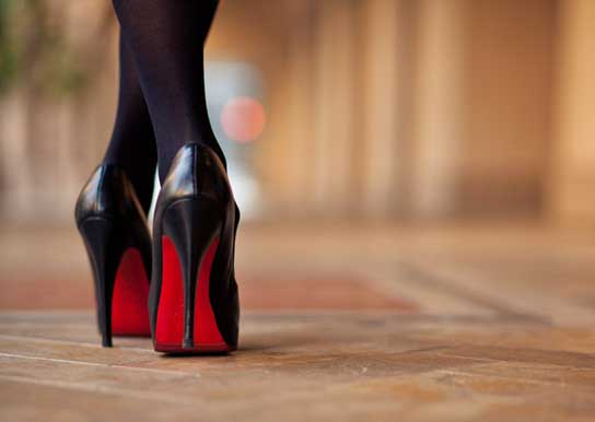 heels-louboutins-sexy-shoes-favim.com-502700