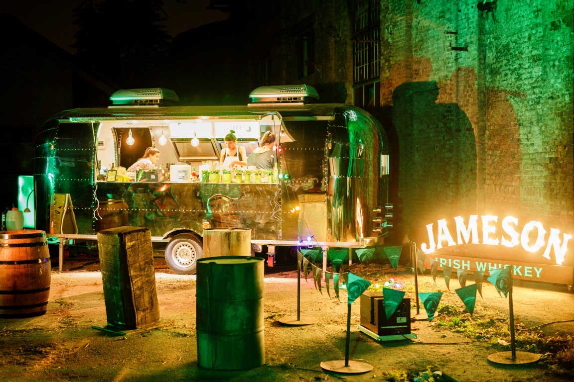 jamesonfactory3-1
