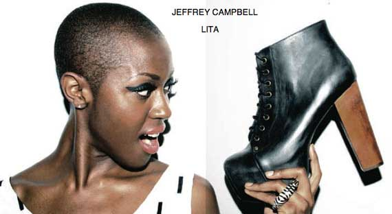 jeffrey-campbell-lita-01