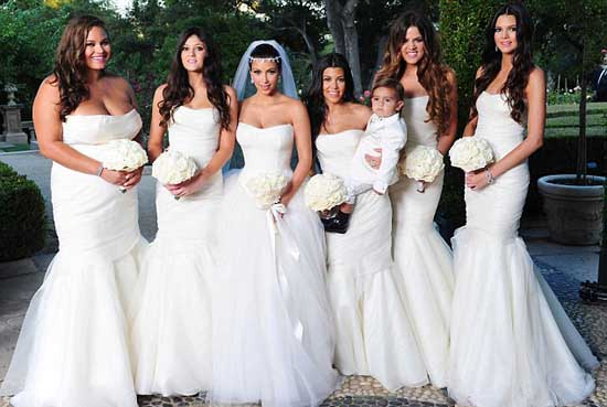 kim-kardashian-wedding-33