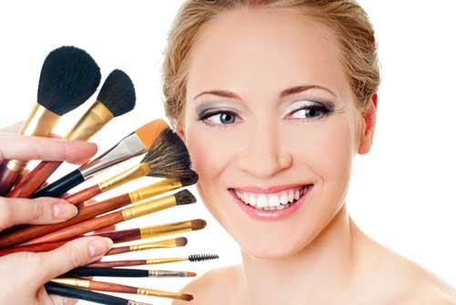 makeover-brushes