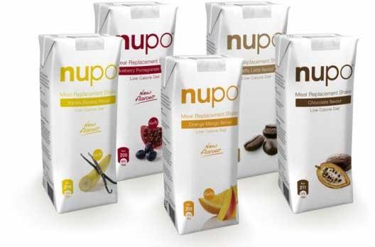 nupo12