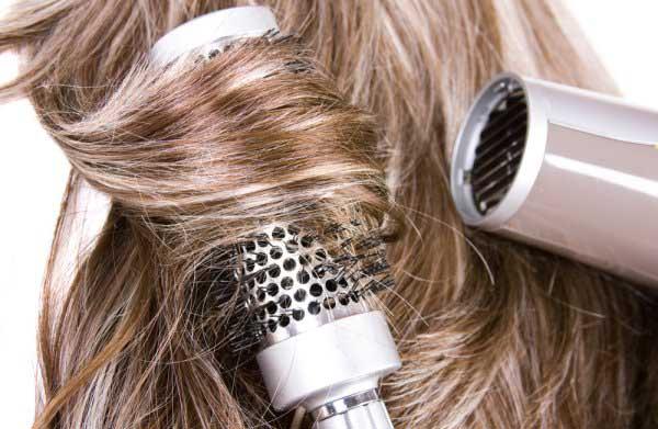 oblikovanje-kose