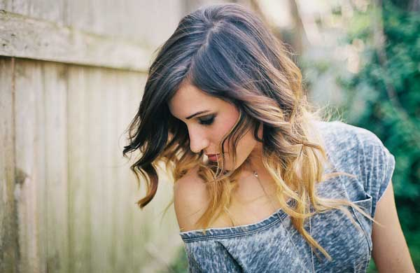 ombre-hair-trends-for-black-hair