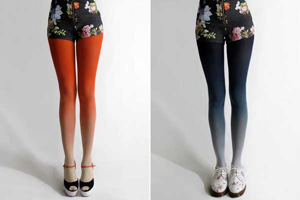ombre-tights-embed-1350992095