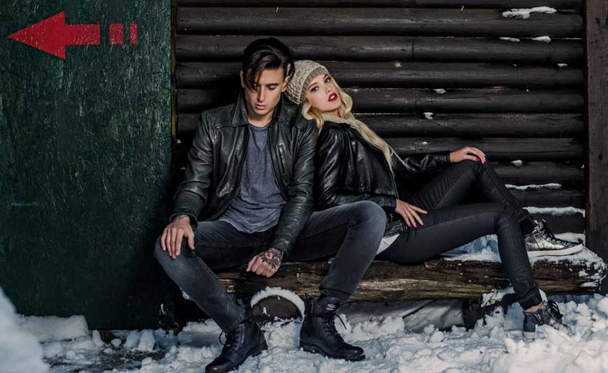 pepejeans1