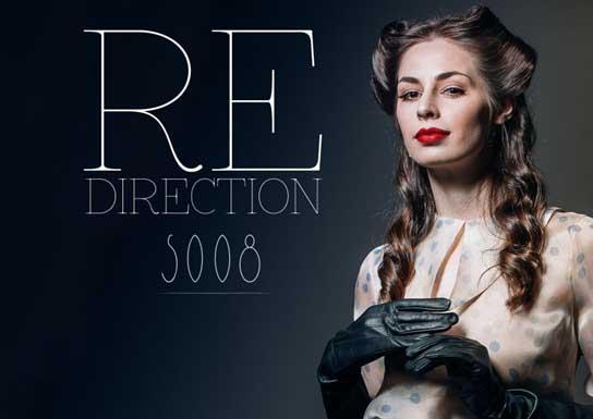 redirection1