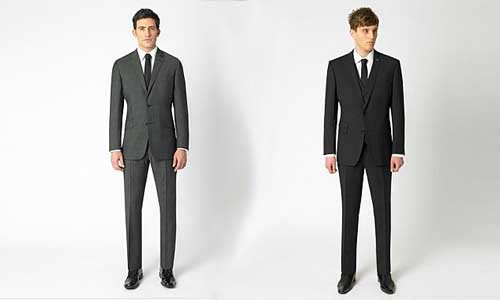 skinny-suits-trend