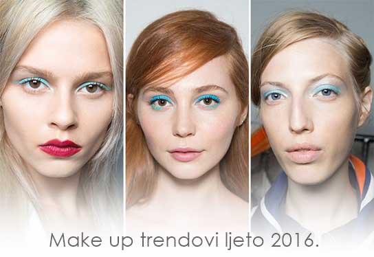 spring-summer-2016-makeup-trends-blue-eyes-trends-e1449261784987