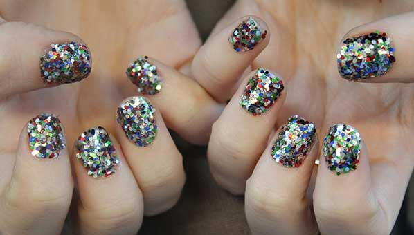 varnished-ciate-sequined-manicure-3