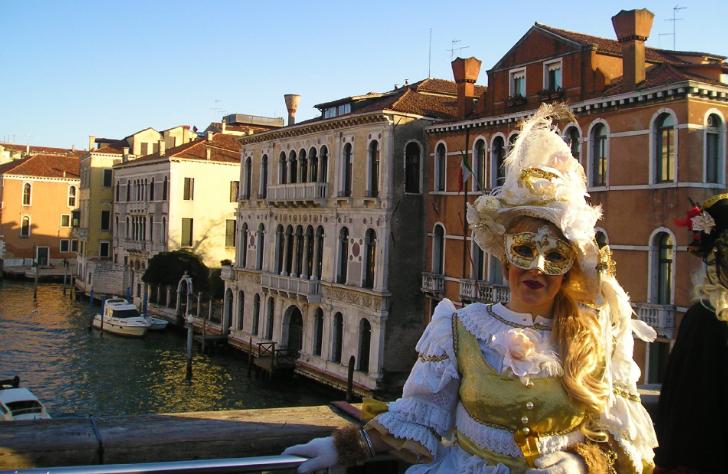 venecija-1