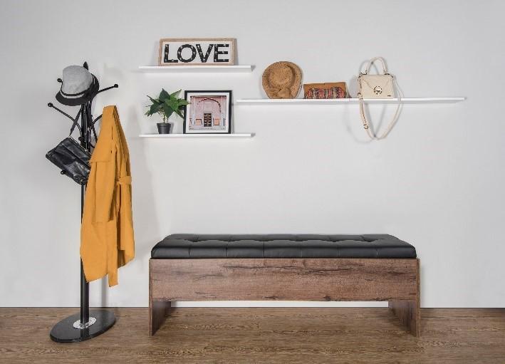 Ušuškajte svoj dom u jesenske boje uz inspirativan Mima namještaj