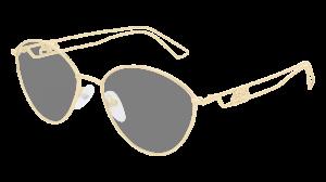 Balenciaga naočale polako ali sigurno osvajaju svijet