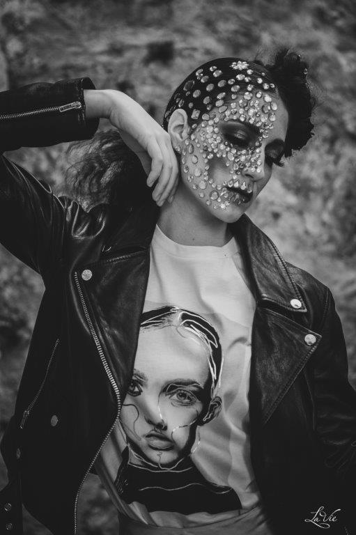 Halloween na Extravagantov način: 4 kombinacije koje ćete odmah poželjeti