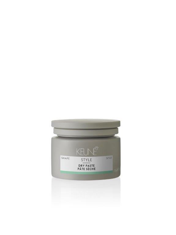 Keune ima fantastične nove proizvode uz koje bad hair day ne postoji!