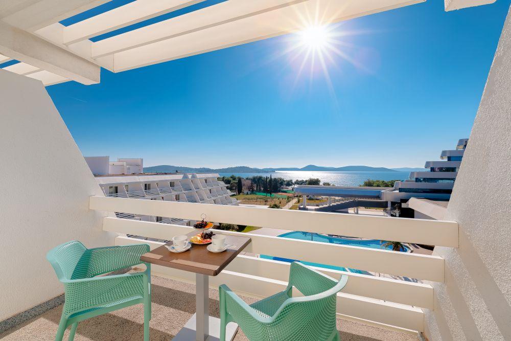 Preporuka za doček nove godine: Dočekajte 2020. u kompleksu hotela Olympia uz Doris Dragović