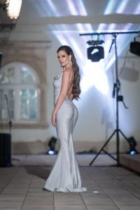 Nikolina Miletić-1-5 - Copy